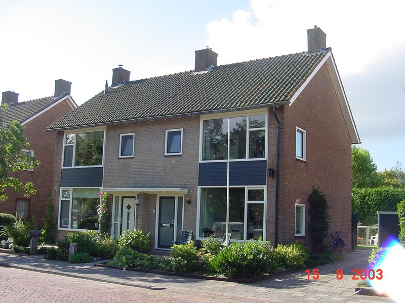 project-friesland1